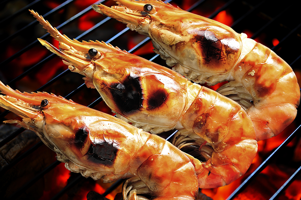 bbq prawn1edit